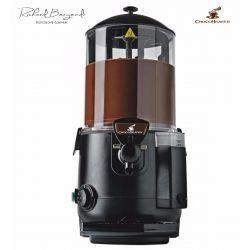 ChocoHeaven - Hot Chocolate Dispenser