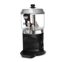 Hot Chocolate Machine CF ProEdition